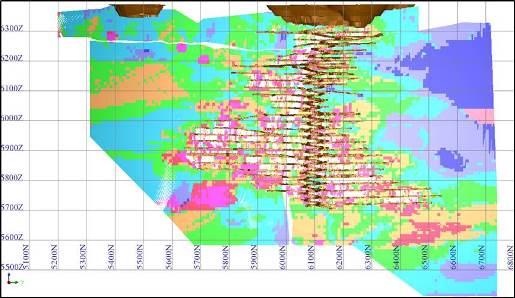 Bullant_map1